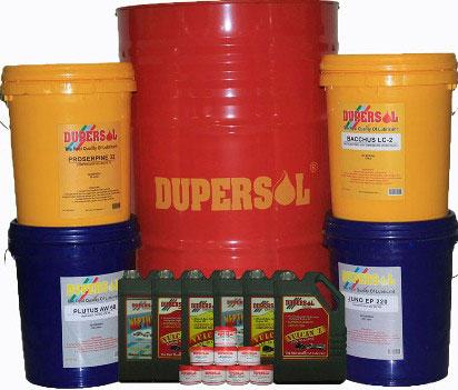 produk-oli-pelumas-dupersol