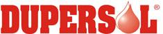 logo-dupersol